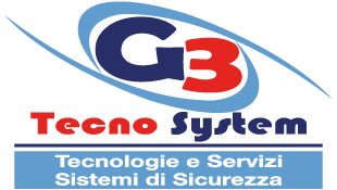 logo g3 tecno system