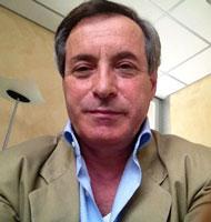 Nucci Giancarlo, G3 tecno system