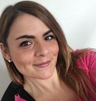Giulia Nucci