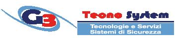 G3 Tecno System